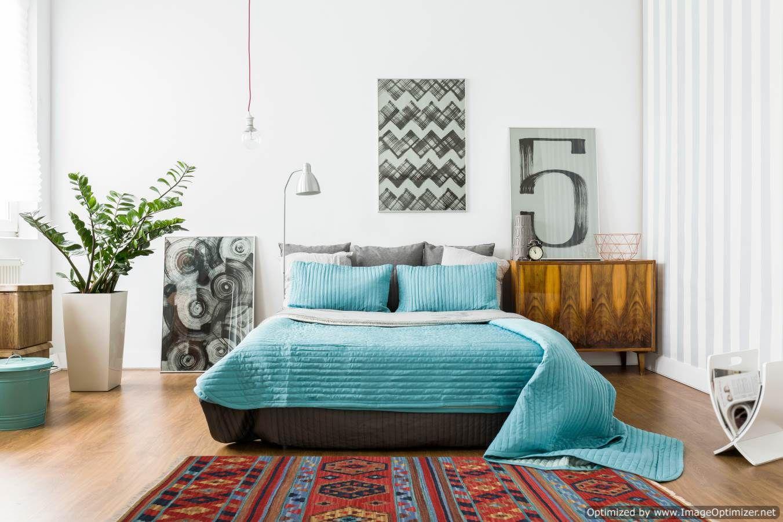 Pin di Miss Cucci su Kilim Design della camera da letto