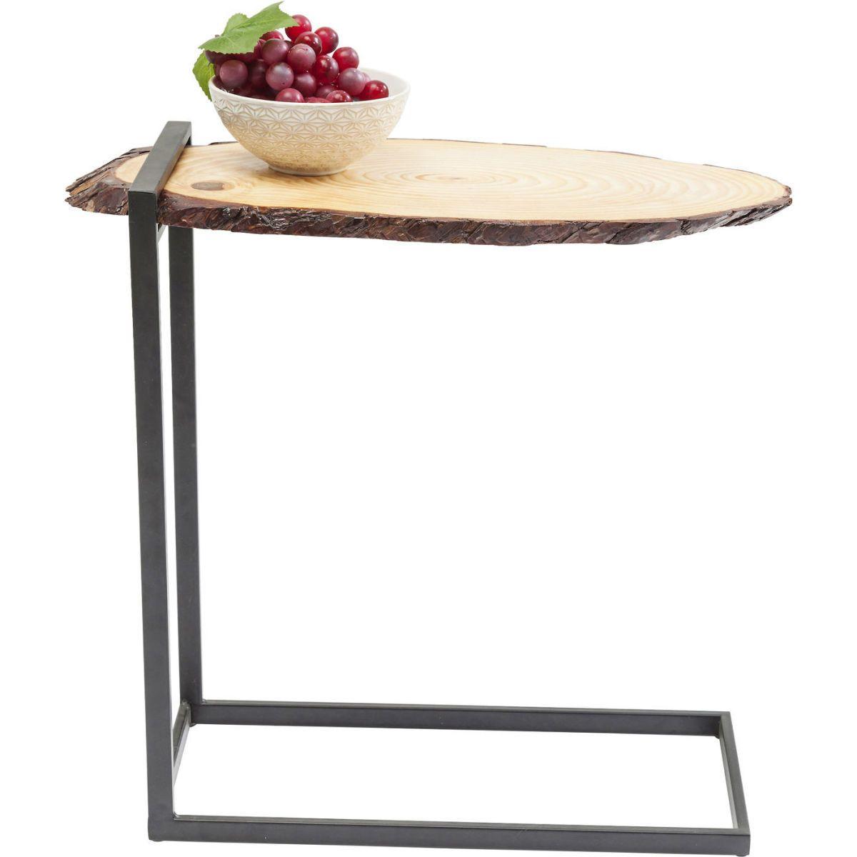 Beistelltisch Merende Jetzt Bestellen Unter Https Moebel Ladendirekt De Wohnzimmer Tische Beistelltische Uid 38338a4 Beistelltische Tisch Couchtisch Modern