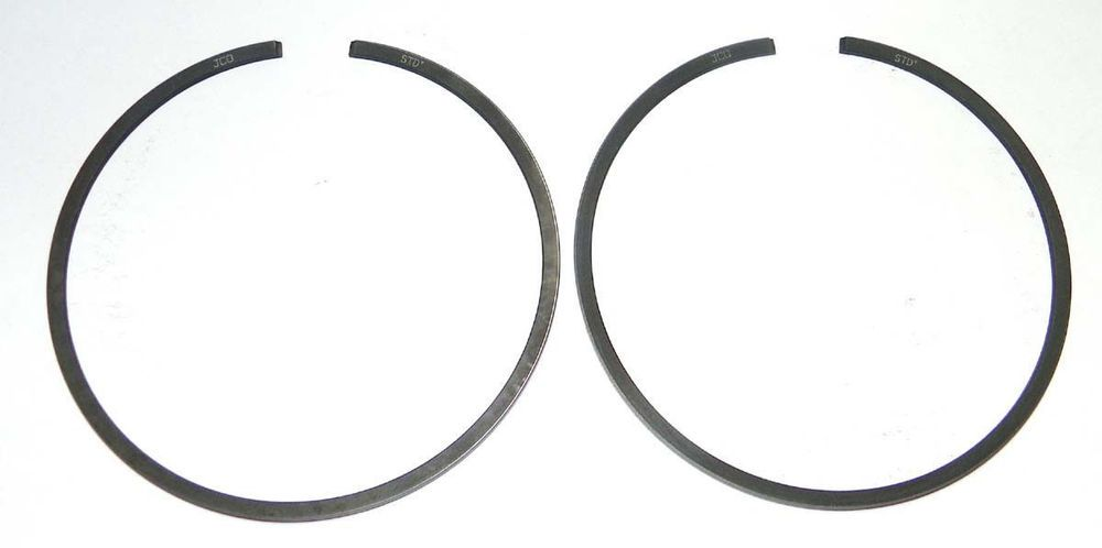 Details about Johnson / Evinrude 200-300 Hp Piston Ring