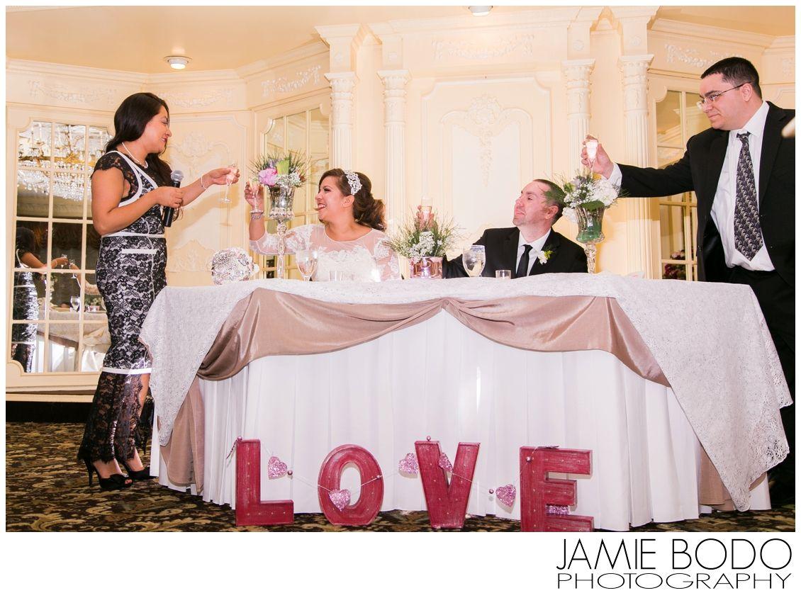 The Manor West Orange Wedding Photos Blanca Scott Jamie Bodo Photography Orange Wedding Wedding West Orange