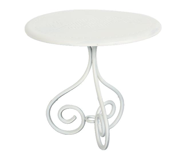 Игрушечный кофейный столик Maileg в стиле Прованс