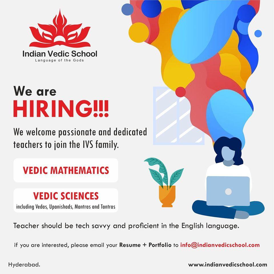 Resume for biology teacher in india format hindi job