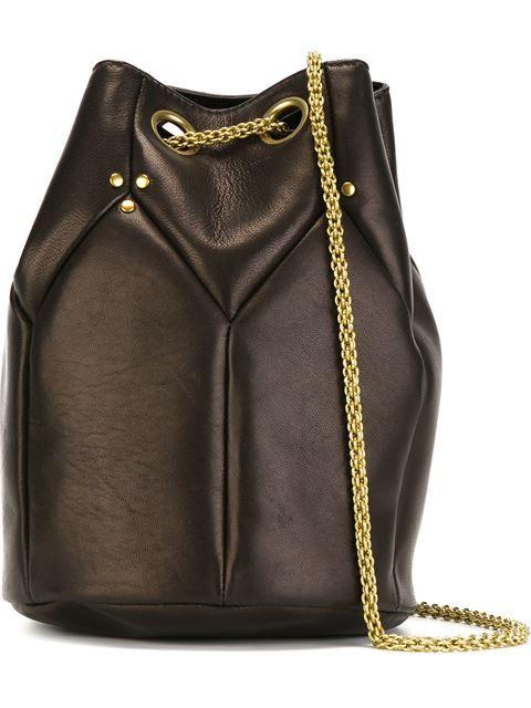 79de6184c533 JÉRÔME DREYFUSS  Popeye Bucket Shoulder Bag.  jérômedreyfuss  bags   shoulder bags  bucket