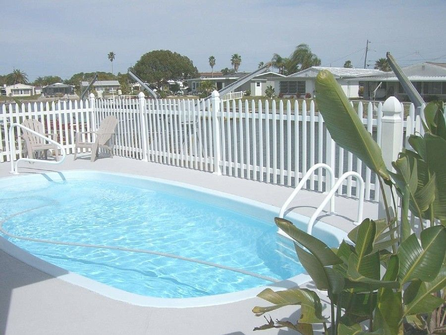 House Vacation Rental In New Port Richey From Vrbo Com Vacation Rental Travel Vrbo Boat Vacation Rental Sites Vacation Vacation Rental