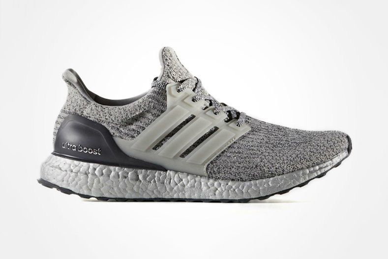 adidas ultra boost cookies and cream 2.0
