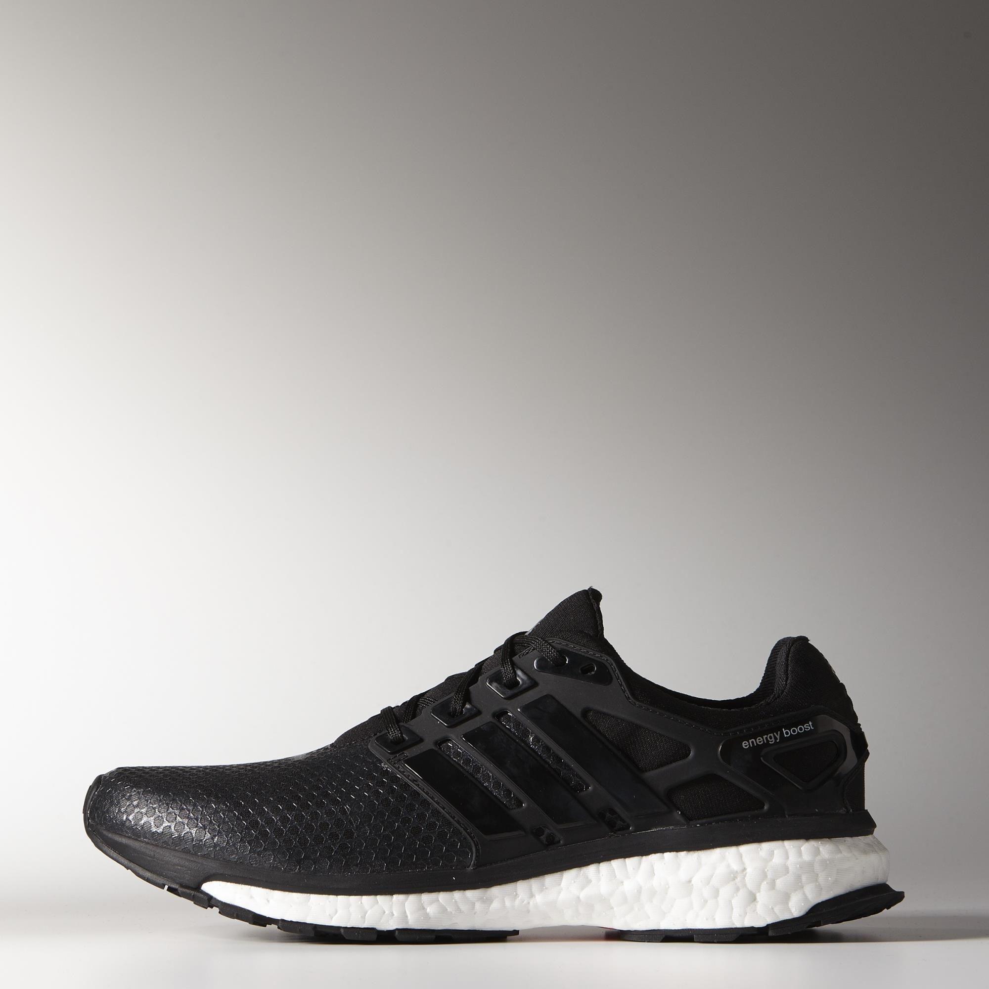 adidas zapatos para correr energia impulso 2 atr calzado pinterest