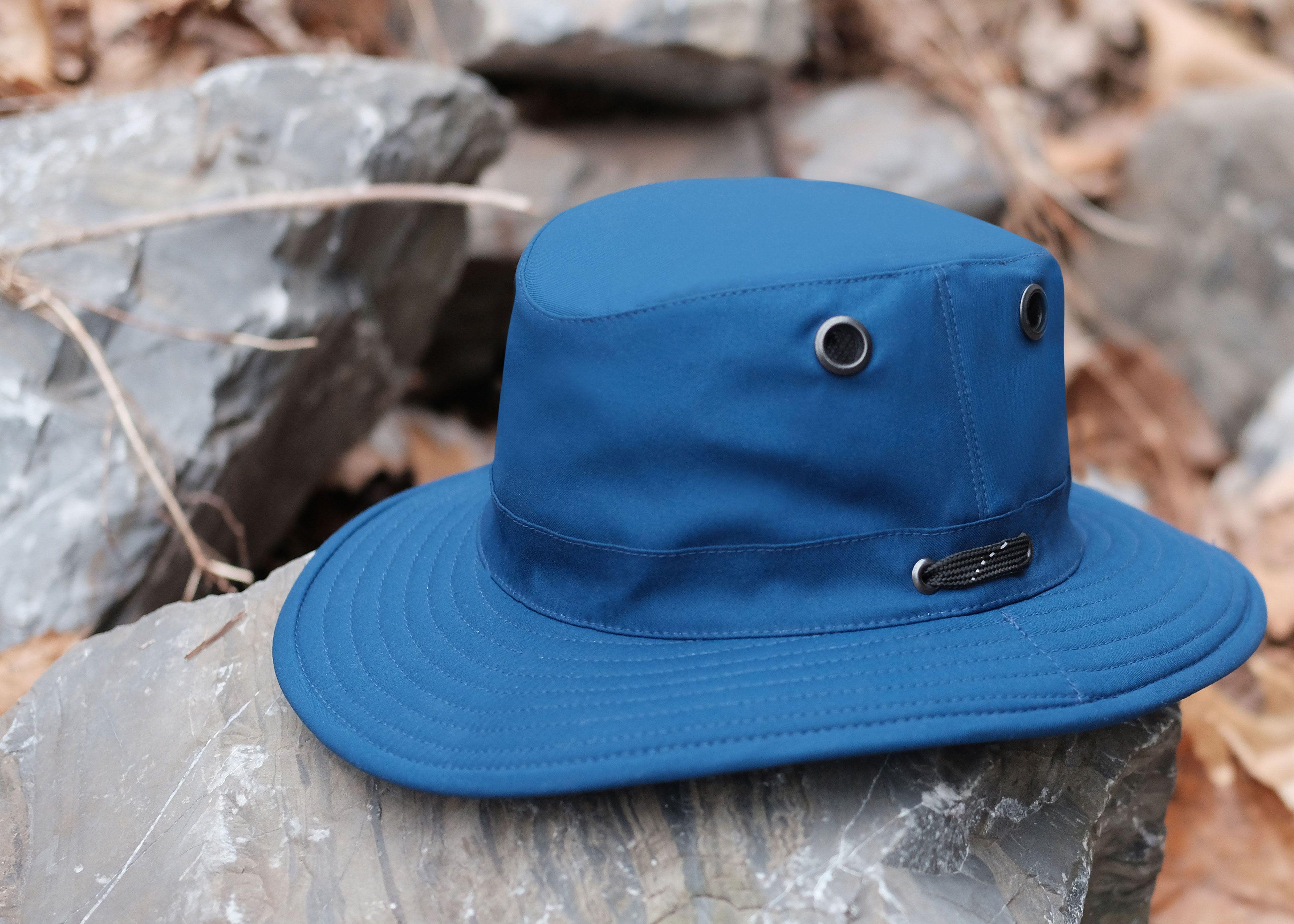 Tilley Polaris Outback Outback Hat Tilley Hat Hats