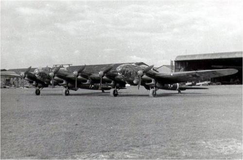 He-111Z