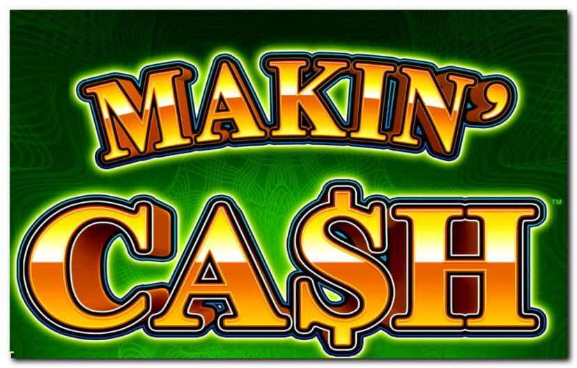 Bonus Casino Center
