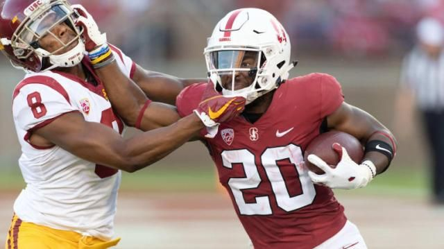 College Football Odds Picks Lines For Week 6 Advanced Computer