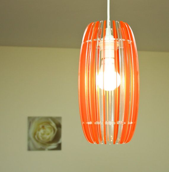 Acrylic lamp shadependant by svlaser on etsy acrylic lamp shadependant by svlaser on etsy aloadofball