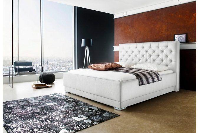 Xora Schlafzimmer ~ Schlafzimmer von xora schlafen im ambiente ihrer träume