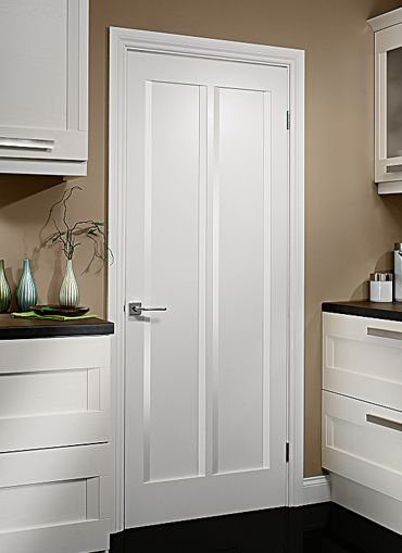 Loire Internal Door White Internal Doors White Doors Internal Doors