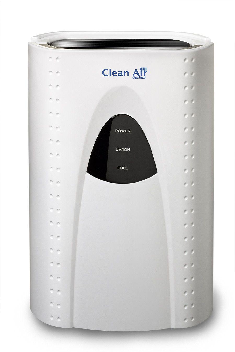 http://www.airsain.nl/ Airsain voor luchtreiniger, bouwdroger ...