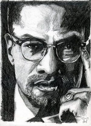 Moreha Tekor Akhe Malcolm X Quotes Wallpaper Wallpaper Quotes Malcolm X Quotes Malcolm X