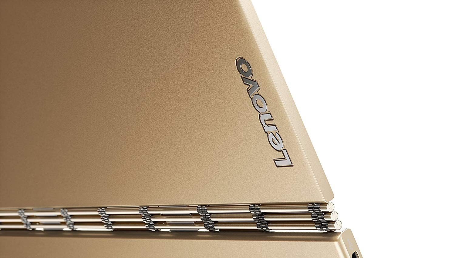 """Lenovo Yoga Book FHD 10.1"""" Android Tablet 2 in 1"""