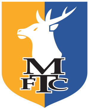 Mansfield Town F.C.