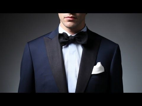 Top 10 Most Expensive Suits and Tuxedos in the World 2013 | Men's ...