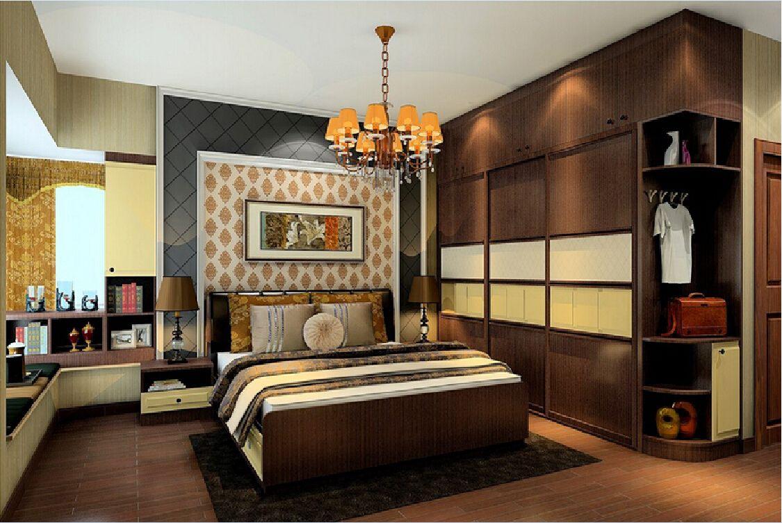 bedroom design usa  Bedroom design, Modern bedroom set, House design