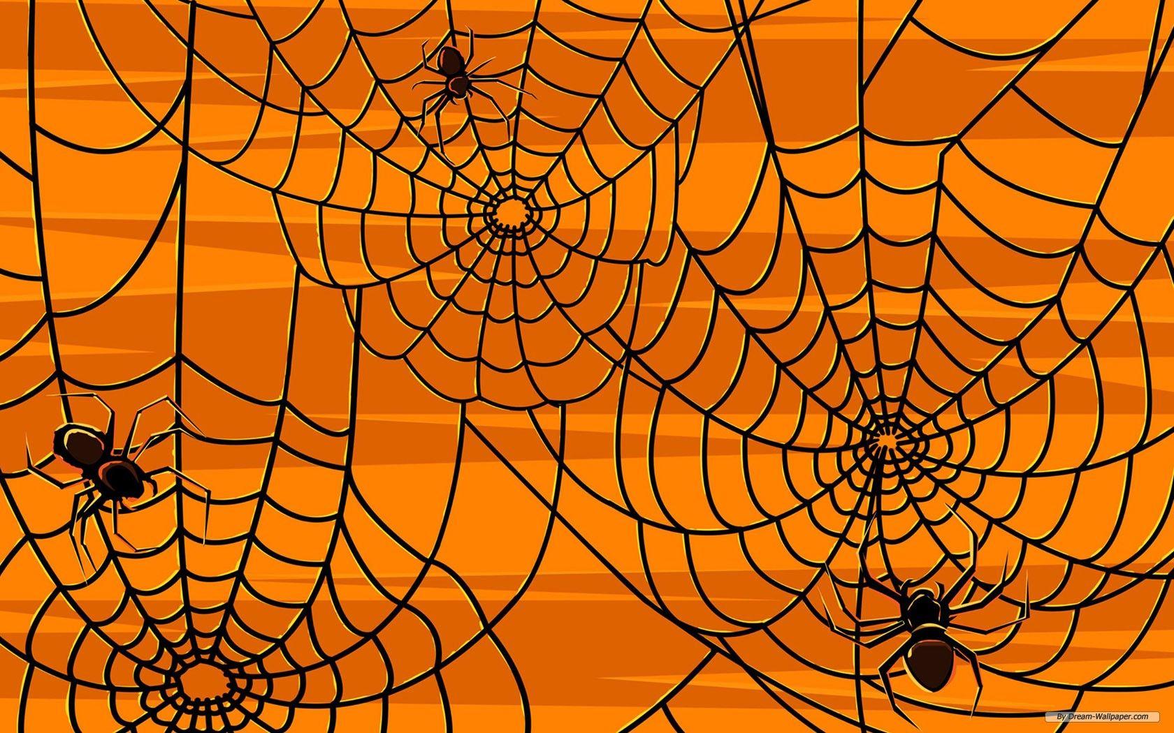 Free Printable Halloween Backgrounds | Free Wallpaper - Free ...