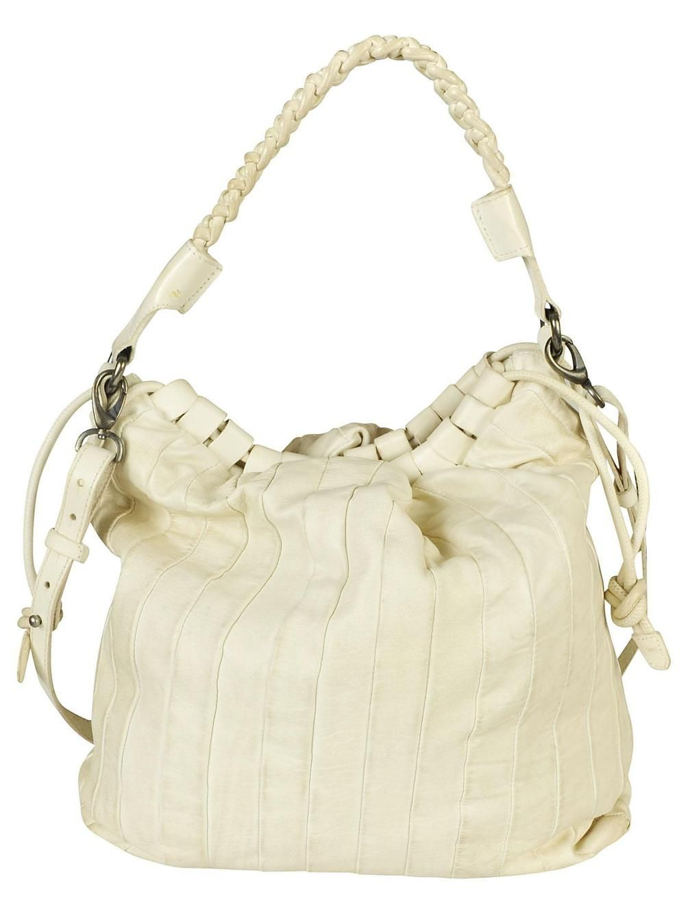 Hobo Bags http://picvpic.com/women-accessories/hobo-bags?ref=24nEyh