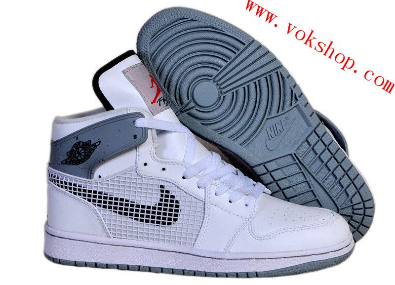 599ba4c1f37b35 wholesale cheap air jordan 1 mens good quality for sale online  59