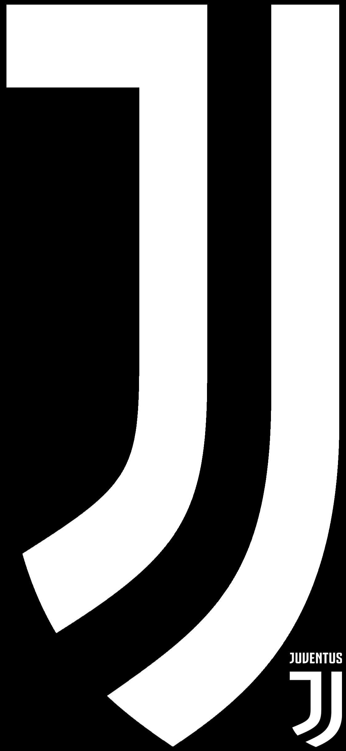 Juventus Iphone X Wallpaper Juventus Juve Iphonexwallpapers