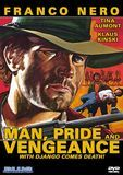 Watch Pride and Vengeance Full-Movie Streaming