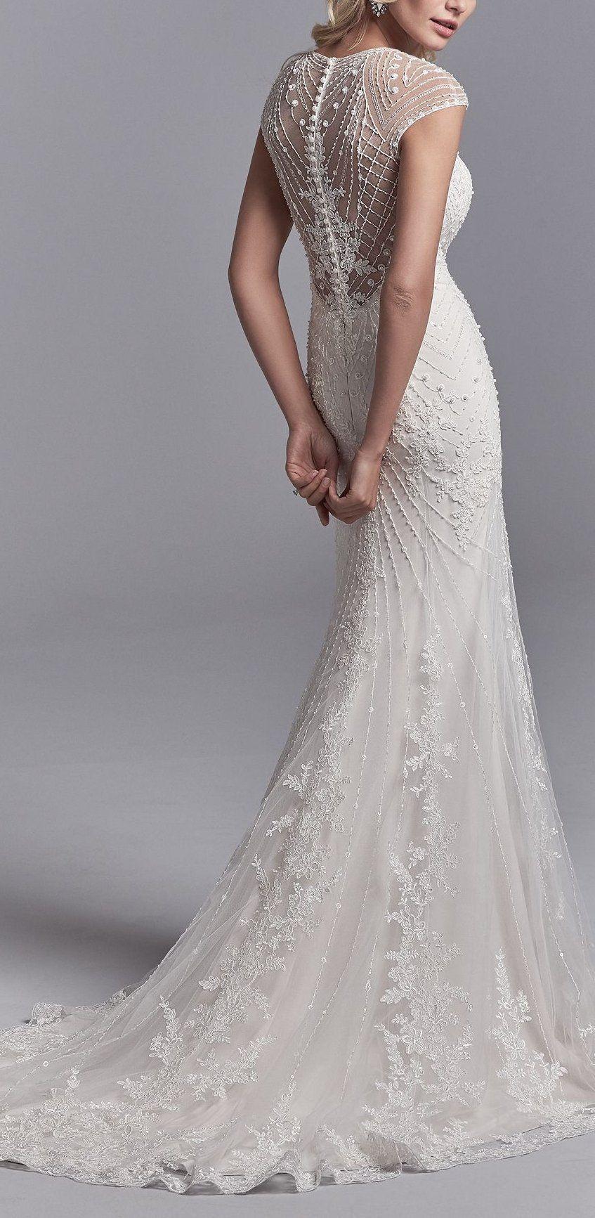 Grady By Sottero And Midgley Wedding Dresses Wedding Dresses Wedding Dress Accessories Mermaid Wedding Dress