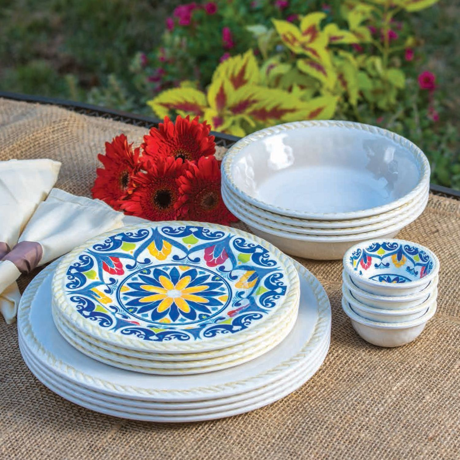 On the off chance that you are surfing in online like melamine plates meaning then you & On the off chance that you are surfing in online like melamine ...