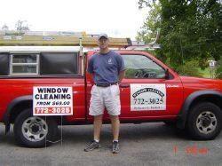 Window Cleaning In Roanoke Va Window Cleaner Window Repair Cleaning