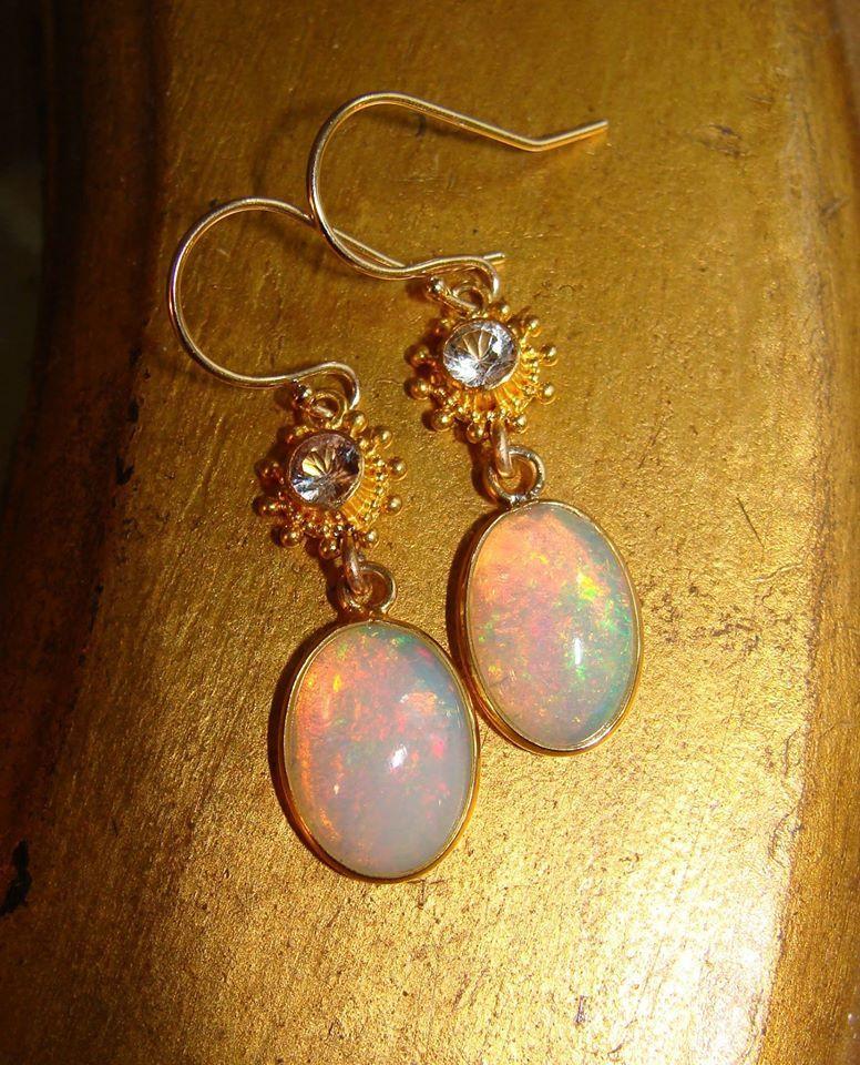 Awesome jewelry - http://www.emilykeifer.com/profile.asp