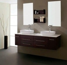 Bathroom Vanities Milano Ii Modern Bathroom Vanity Set 59 Tweet Stunning Designer Bathroom Cabinet Design Decoration