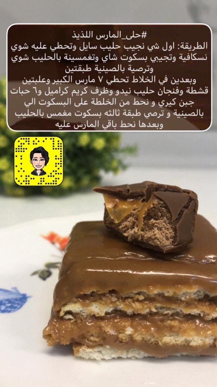 Pin By Son Qh On Yummy Food Food Receipes Yummy Food Dessert Recipes
