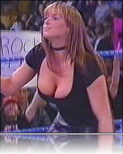 brittany-burke-wwe-stephanie-mcmahon-boobs-naked