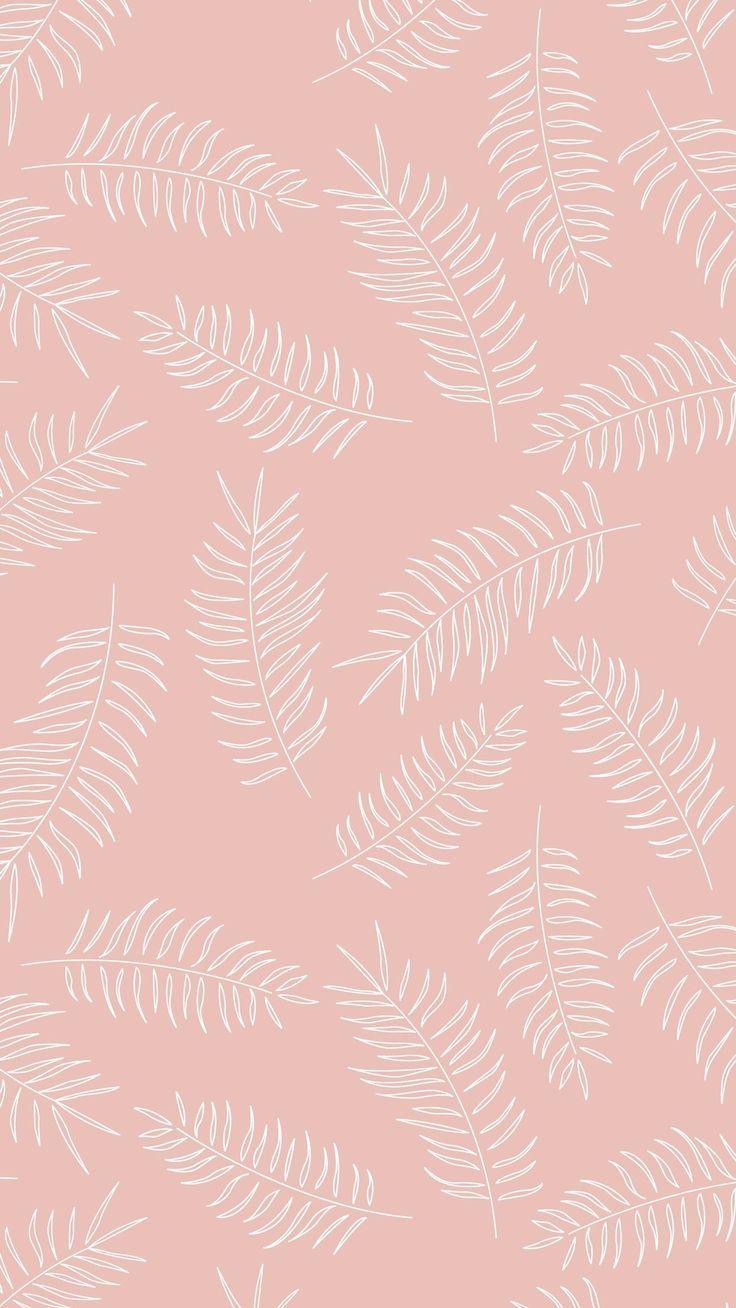 Wallpapers #Fondos de Pantalla Sigueme Judith Estefani | Nail Tutorial and Ideas