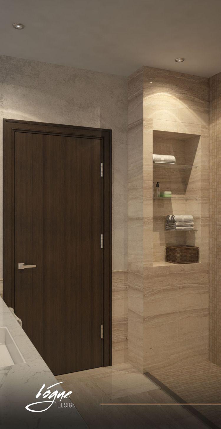 Movenpick Hotel Home Decor Hotel Design