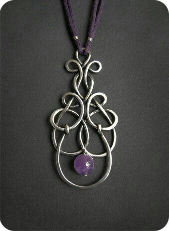 Pin By Susie Q Minshall On Wire Wrapping Jewelry Making