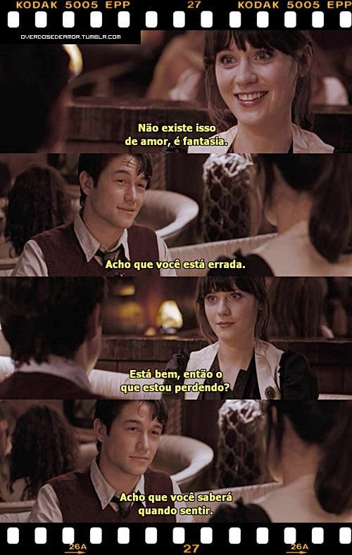 500 Dias Com Ela 500 Days Of Summer 500 Days 500 Days Of Summer
