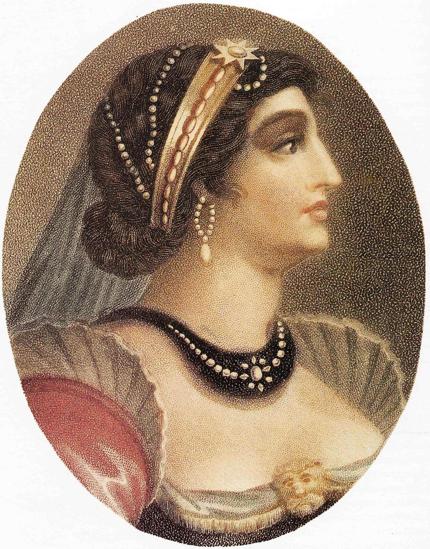 Resultado de imagem para cleopatra real