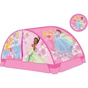Best Home Disney Princess Characters Disney Princess Disney 640 x 480