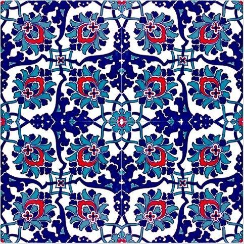 Each Cart Quany Equals To 25 Pieces Of Ceramic Tiles Purchasing Details Minimum Order 1 Sqm Squaremeter Contains