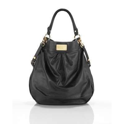 Love Marc Jacob Handbag I Been Waiting