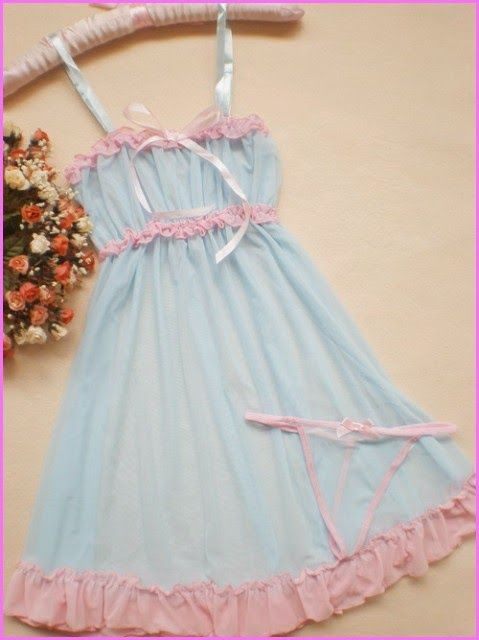 لانجرى ناررر كله اثاره واغراء Flower Girl Dresses Fashion Girls Dresses