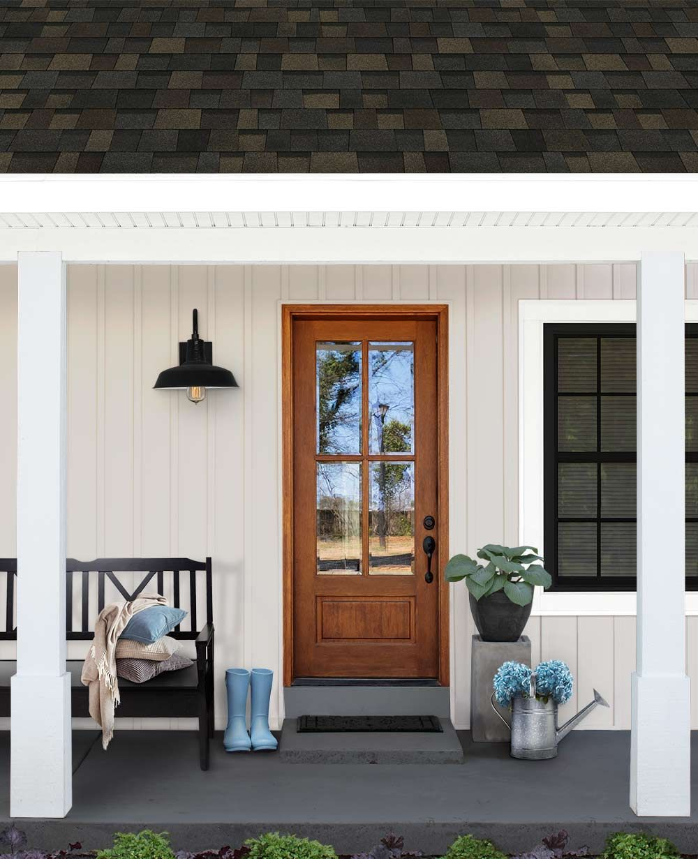 Best Black Sable Porcelain Porch Desktop Wide 2X 640 x 480