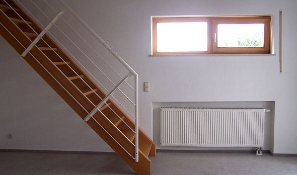 kleine r ume optimal nutzen handwerker heimwerker raum. Black Bedroom Furniture Sets. Home Design Ideas
