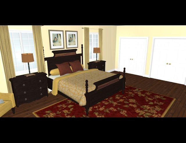 Design Bedroom Online Free Here Are Some Popular For Bedroom Design Online Free Most Interior