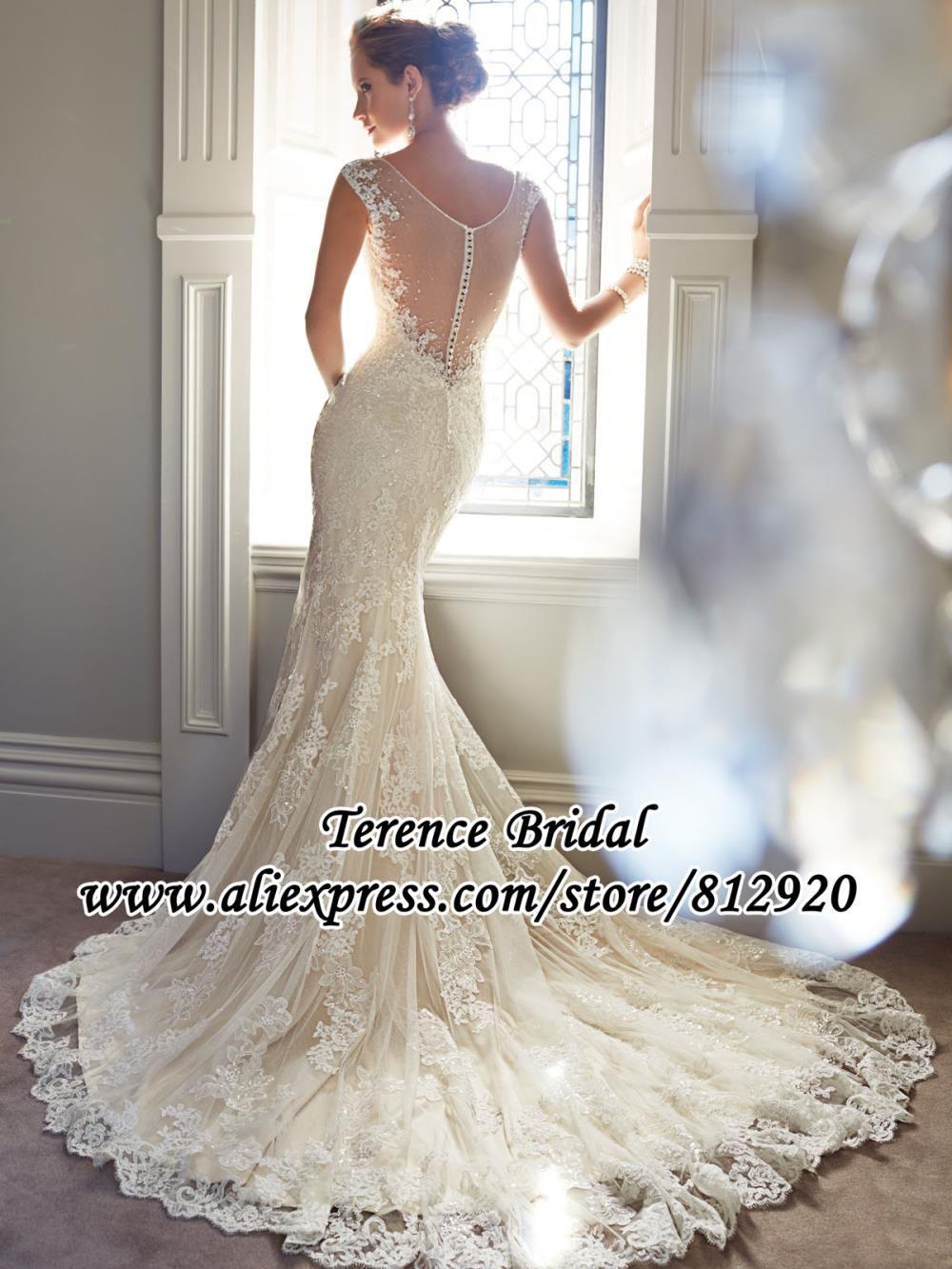 2019 Custom Size Celebrity Dress Long Sleeve V-neck Myriam Fares Friend Tube Knee Length Bridesmaid Dresses Weddings & Events Bridesmaid Dresses