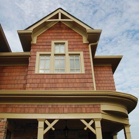 Nichiha Fiber Cement Siding Rusco Window Company House Designs Exterior Shingle Siding Window Trim Exterior
