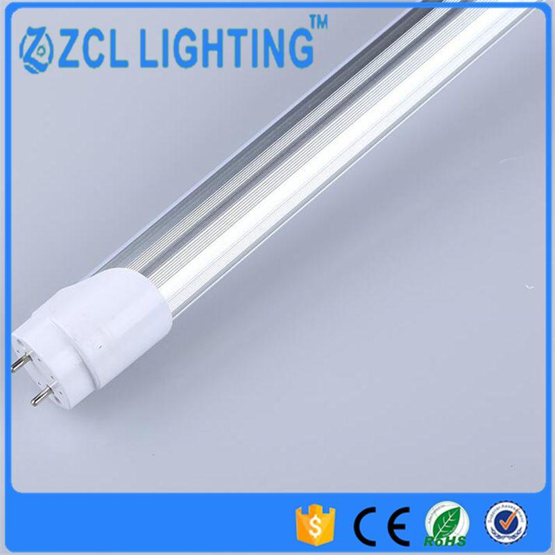 Good Price Of Tubular Lighting Fixtures With Good Quality Lighting Fixtures Lighting Fixtures